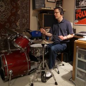 drumming.1-2015
